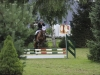 ORG Pferdesporttage 2012